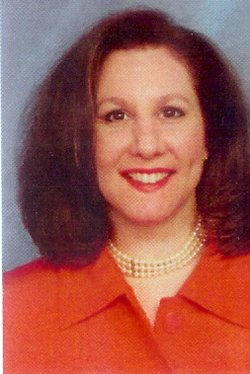 Photo of Kathy  Cifra